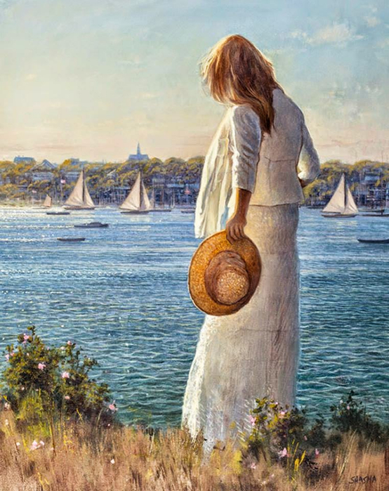 Mark Shasha Tutt'Art@ (33) (554x700, 435Kb)