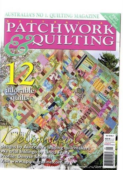 PATCHW~1ццу (418x576, 232Kb)