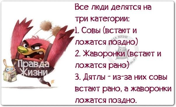 1404760751_frazki-4 (604x367, 193Kb)
