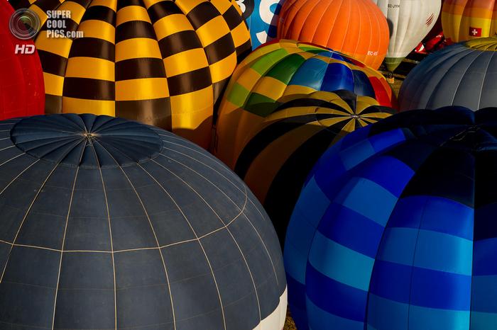 фестиваль воздушных шаров в испании фото 5 (700x466, 398Kb)