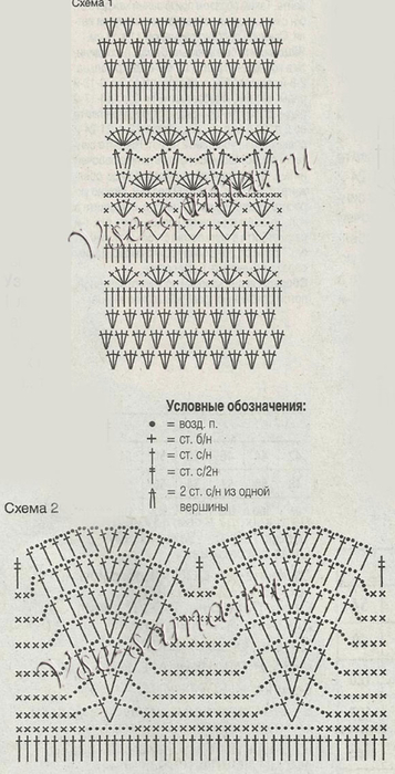 Sirenevyi-azhurnyi-pulover-ch (357x700, 204Kb)