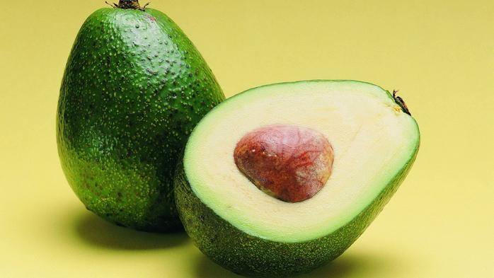 авокадо фото 1 (700x393, 328Kb)