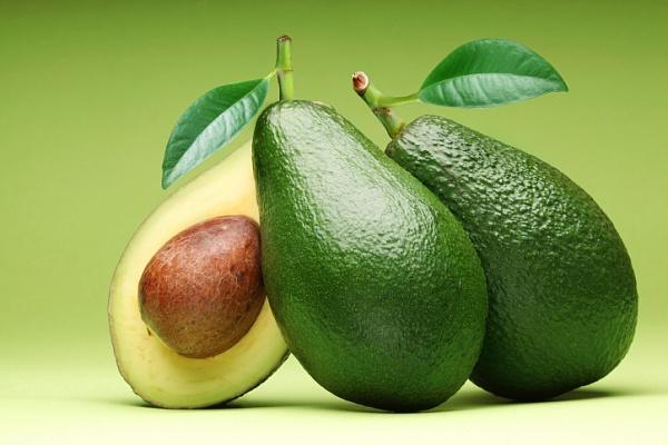 авокадо фото (600x400, 202Kb)