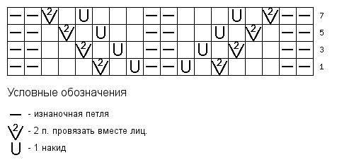 ������� (476x233, 8Kb)