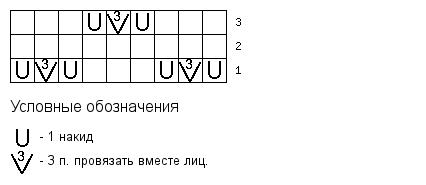 ����� (426x185, 5Kb)