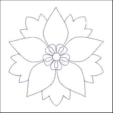 image (432x432, 113Kb)