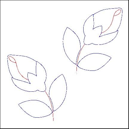 image (432x432, 90Kb)