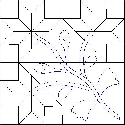 image (432x432, 127Kb)