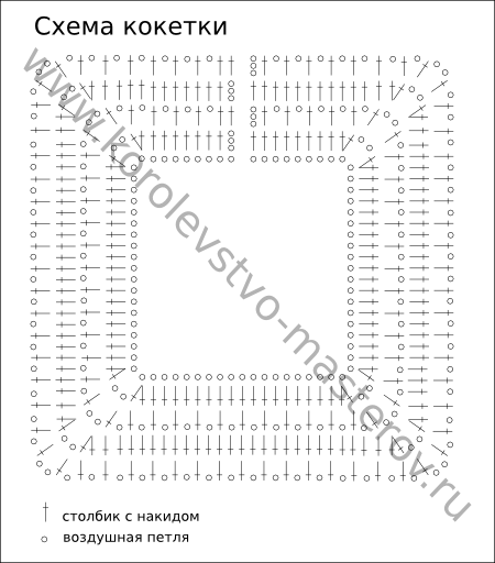 2 (450x512, 54Kb)