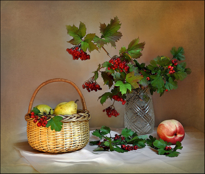 autumn_still_life_27 (700x593, 178Kb)