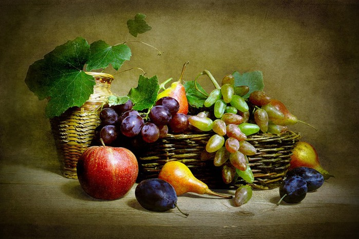 autumn_still_life_39 (700x465, 106Kb)