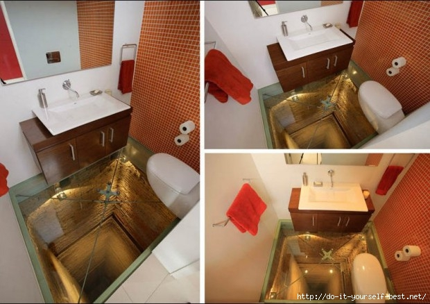 1335881948_bathroom-built-over-elevator-shaft-1-620x438 (620x438, 169Kb)