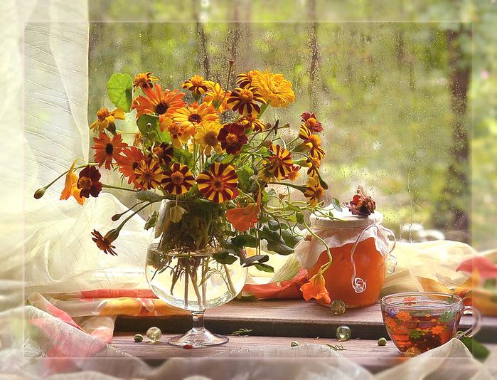 autumn_still_life_20 (700x534, 214Kb)