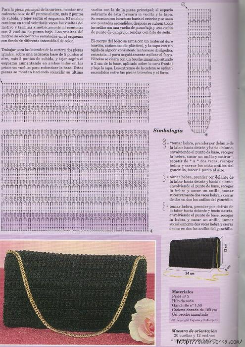 img728 (495x700, 405KB)