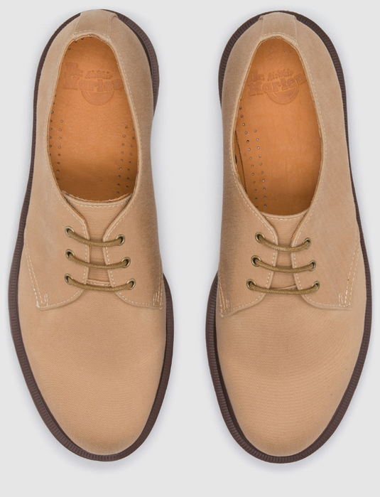 07-01  Cagney Shoe (535x700, 325Kb)
