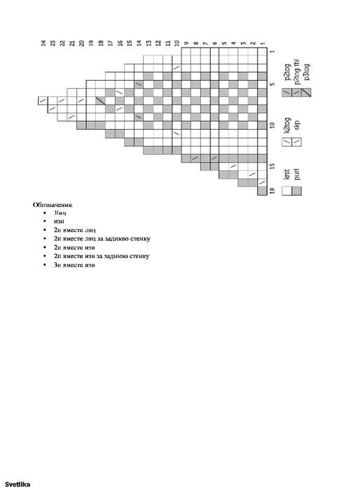 0_fc430_38e54781_orig (494x700, 67Kb)