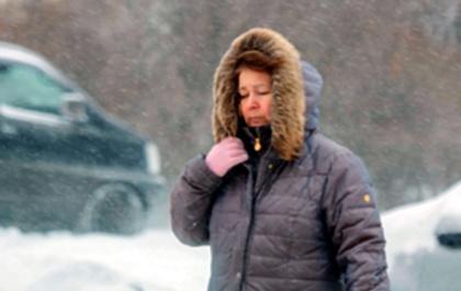 В Челябинской области выпал снег 12.07.14 (420x265, 33Kb)