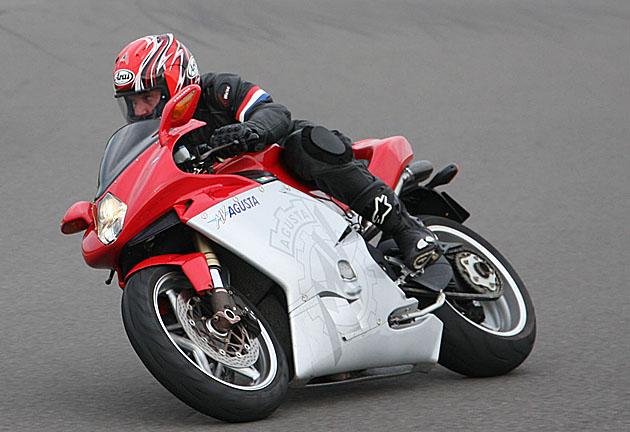 3085196_Moto_7_MVAgustaF410004 (630x432, 78Kb)