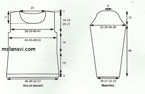 Ажурный-пуловер-с-рукавами-в-сеточку-1 (500x327, 120Kb)