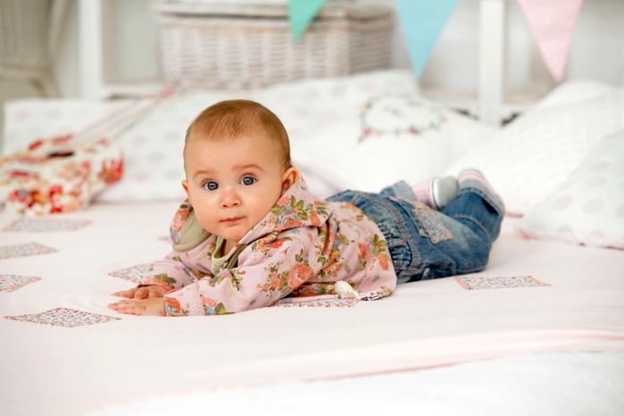 детская одежда в магазине маленький ангел (14) (700x466, 283Kb)