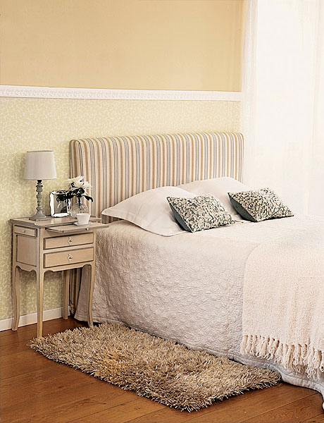 how-to-choose-nightstands-to-upholstery-headboard-pattern1-2 (460x600, 220Kb)