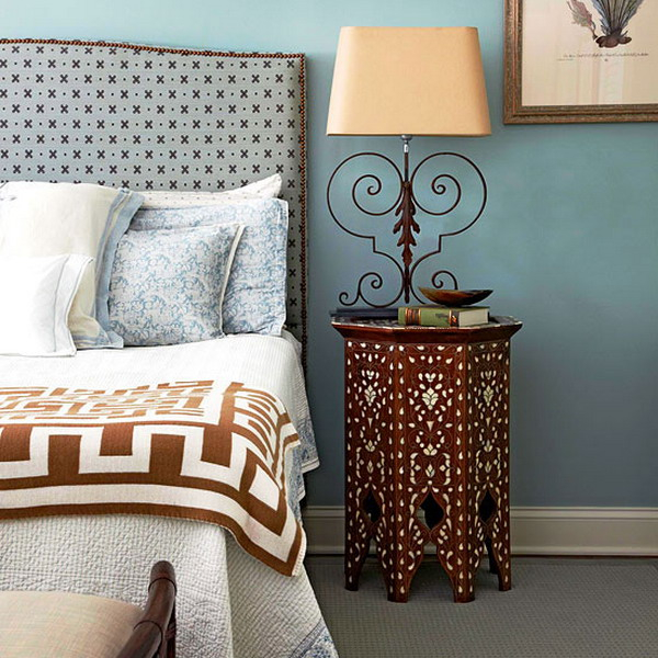 how-to-choose-nightstands-to-upholstery-headboard-pattern2-4 (600x600, 335Kb)