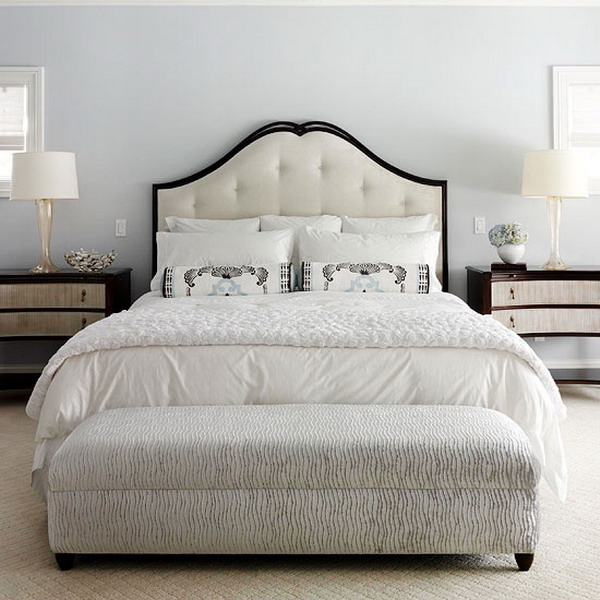 how-to-choose-nightstands-to-upholstery-headboard-color2-1 (600x600, 212Kb)