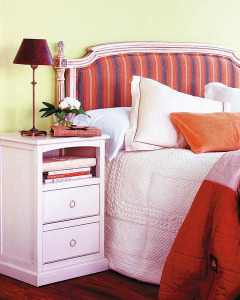 how-to-choose-nightstands-to-upholstery-headboard-color5-1 (480x600, 251Kb)