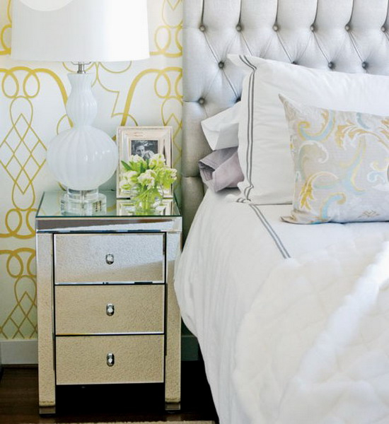 how-to-choose-nightstands-to-upholstery-headboard-shape2-1 (550x600, 205Kb)