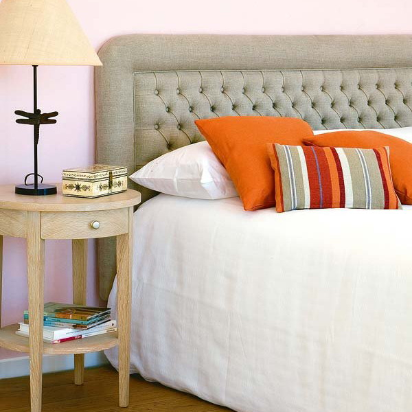 how-to-choose-nightstands-to-upholstery-headboard-shape2-3 (600x600, 235Kb)
