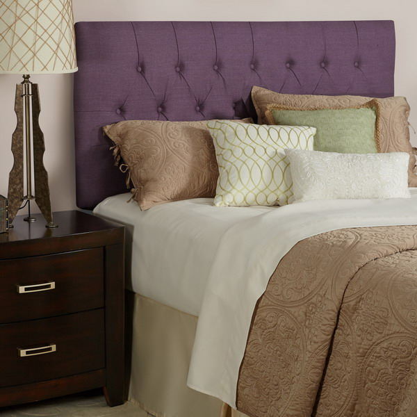 how-to-choose-nightstands-to-upholstery-headboard-shape3-2 (600x600, 215Kb)