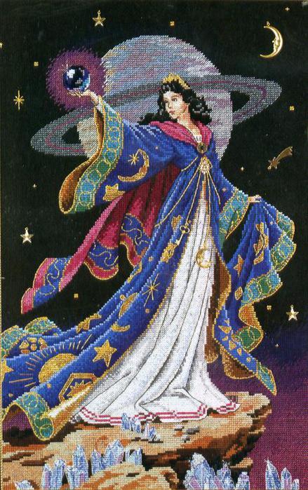 5630023_Dimensions_72425_Alluring_Sorceress (439x700, 88Kb)