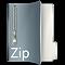 Zip_1 (60x60, 4Kb)