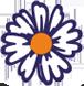 seredina_logo (76x78, 9Kb)