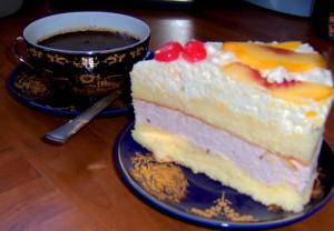 самый-простой-крем-для-торта-300x208 (300x208, 22Kb)