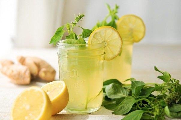 лимонад (604x401, 158Kb)
