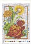 ������ нв-118 - Черепашка Наташка (2) (494x700, 367Kb)