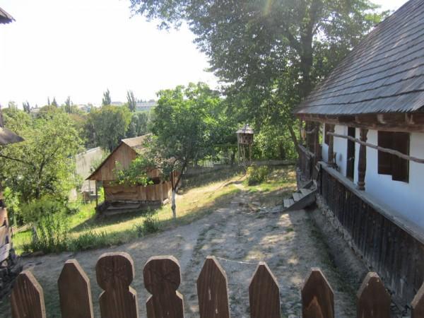 potemkinskaya-lestnitsa (600x450, 89Kb)