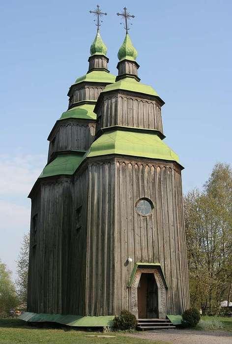 potemkinskaya-lestnitsa (472x700, 40Kb)