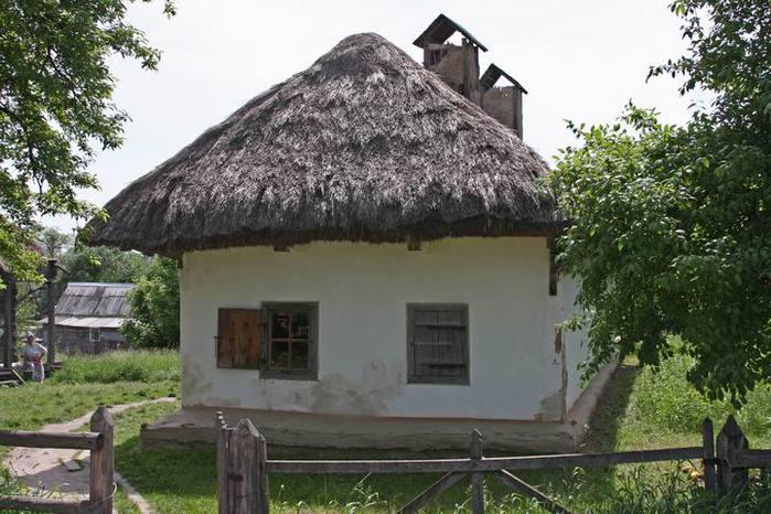 potemkinskaya-lestnitsa (700x466, 70Kb)