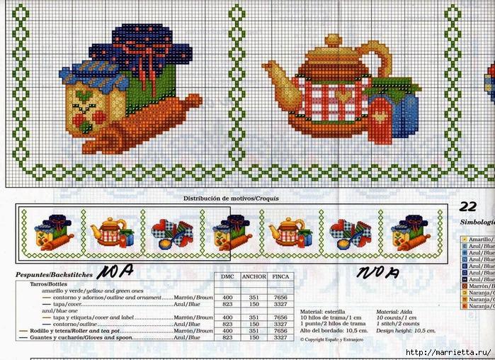 Веселенькая вышивка для кухни (7) (700x508, 354Kb)
