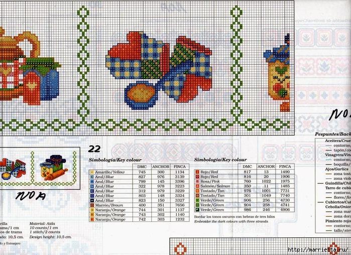 Веселенькая вышивка для кухни (8) (700x508, 331Kb)