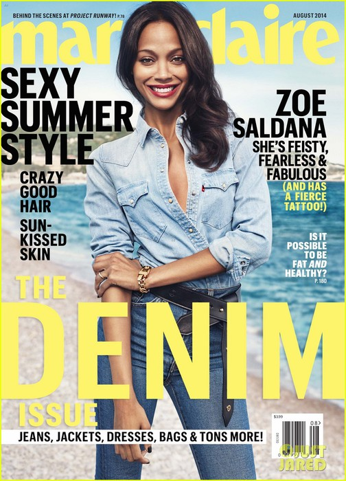 zoe-saldana-talkes-relationships-with-marie-claire-mag-02 (504x700, 120Kb)