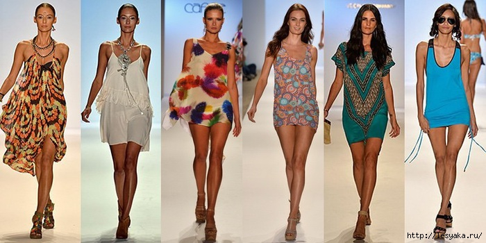 3925073_beachdressfashiontrendspringsummer20143 (700x350, 177Kb)