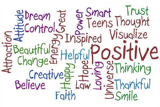 positive words (640x429, 178Kb)