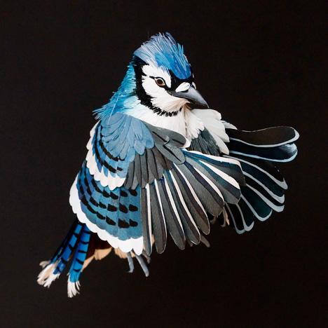 dezeen_Paper-birds-by-Diana-Beltran-Herrera_10 (468x468, 188Kb)