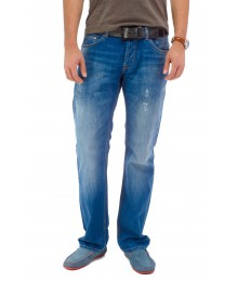 LTB - комплимент джинсовой моде (2) (220x260, 32Kb)