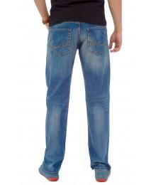 LTB - комплимент джинсовой моде (4) (220x260, 30Kb)