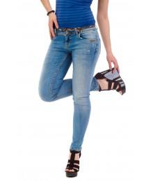 LTB - комплимент джинсовой моде (6) (220x260, 30Kb)