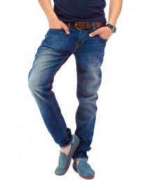LTB - комплимент джинсовой моде (8) (220x260, 33Kb)